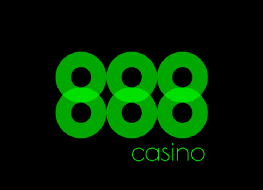 888 casino withdrawal process