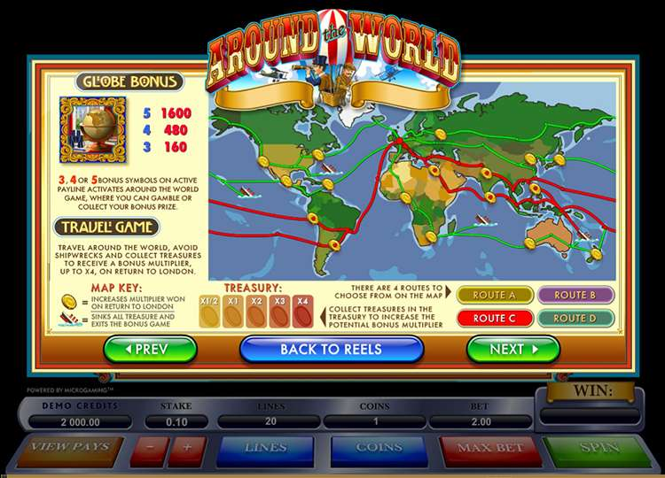 Around-the-World-Microgaming-3