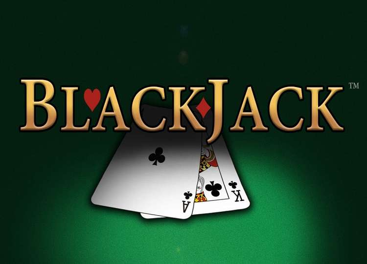 Free-Blackjack-Online-Blackjack-for-Fun