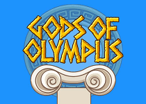 How to Play of Gods Of Olympus