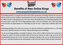 Kartinki-po-zaprosu-Advantages-of-Online-Bingo