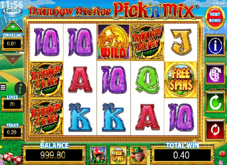 play slots online for free without downloading