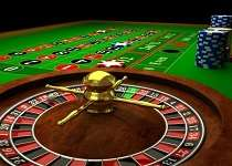 Roulette-for-Free-vs