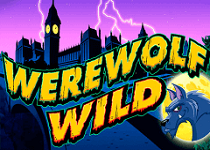 General Game Werewolf Wild
