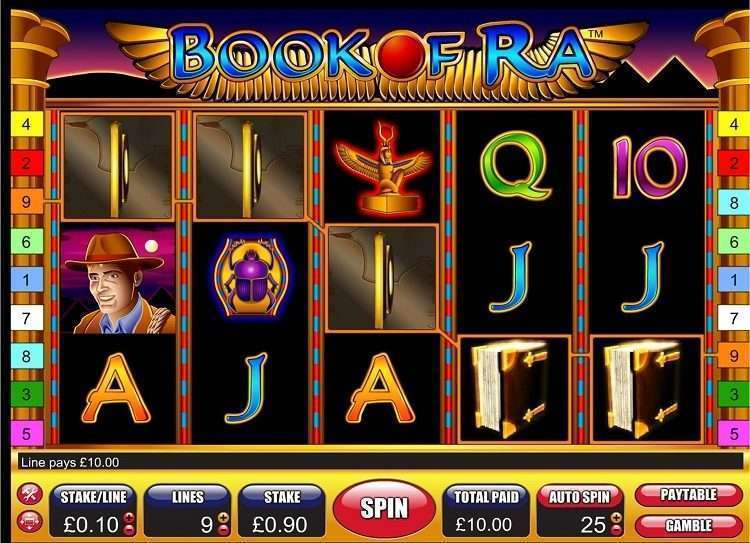 Free slots casino games book of ra odds of winning slot machine in borderlands 2