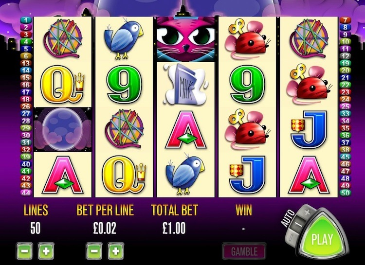 free spins no deposit no bonus casino uk